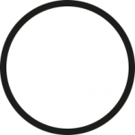 Kreis, Universum Harmonie